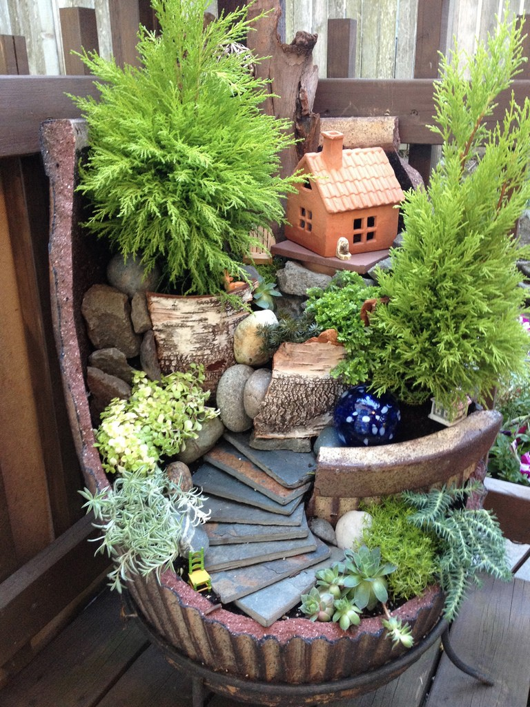 best-fairy-house-gardens